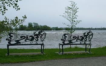 Montreal, Quebec-rapids3.jpg
