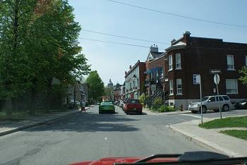 Montreal, Quebec-dsc01531.jpg