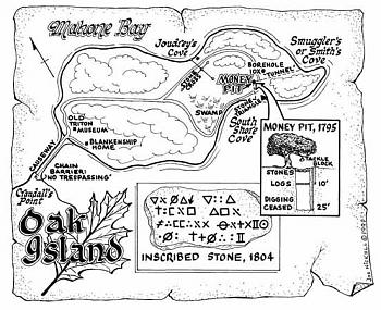 A Rennes-le-Chateau Refresher-oak-island-map.jpg