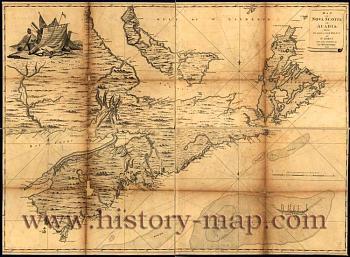 A Rennes-le-Chateau Refresher-scotia-1700s-nova-map.jpg