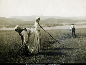 A Rennes-le-Chateau Refresher-nova-scotia-farmers-655356-lw.jpg