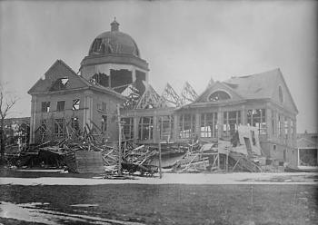 A Rennes-le-Chateau Refresher-halifax_explosion_aftermath_loc_2_-_restored.jpg