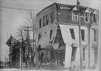 A Rennes-le-Chateau Refresher-halifax_explosion_aftermath_loc_1_-_retouched.jpg