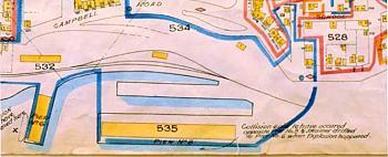 A Rennes-le-Chateau Refresher-blastareamap3sm.jpg