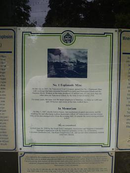 1887 Nanaimo mine explosion-nanaimo_explosion_mem_2.jpg
