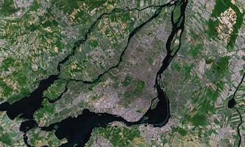 What do you like best about your city?-aerial_mtlille.jpg