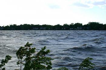 Montreal, Quebec-windy-lake.jpg