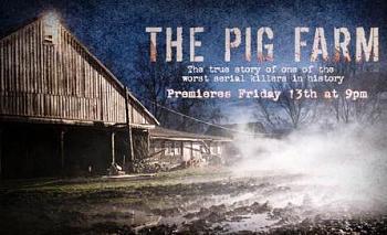 The Pig Farm-pig-farm-photo-1-.jpg