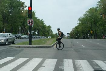 Montreal, Quebec-dsc01568.jpg