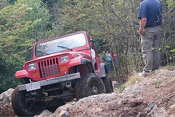 Lets see everyones Canadian jeeps-image-2374605269.jpg