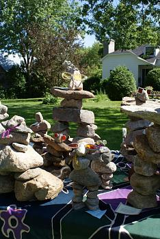 Canadian Forum Artists-dsc01778.jpg