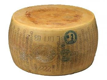 How many Canadians do we have here?-parmigiano-reggiano-wheel.jpg