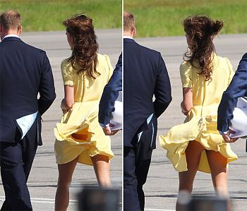 Royal honey ?moon?-kate_middleton_panty_flash.jpg