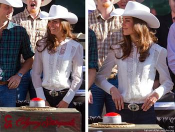 Royal honey ?moon?-kate-middleton-white-shirt.jpg