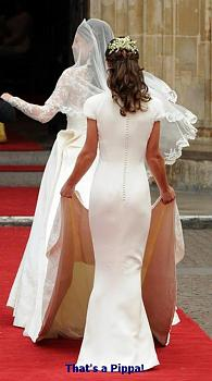 Royal honey ?moon?-pippa-middleton-great-arse1.jpg