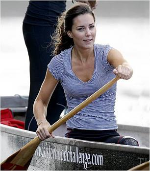 Royal honey ?moon?-kate-rowing-2.jpg