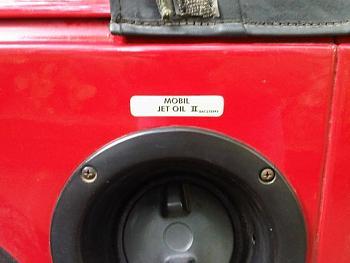 Lets see everyones Canadian jeeps-jet-oil.jpg