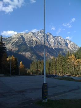 The Canadian Picture Thread!-rogers-pass-2.jpg