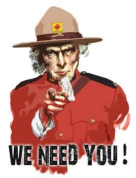 Taxed out Canadians-volunteer-weneedyou.jpg