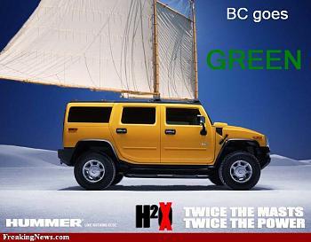 Canadian Mug Shots-land-yacht-bc-green.jpg
