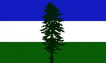 Ask a question about Canada-flag_of_the_commonwealth_of_cascadia_50.jpg