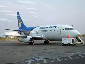 Unlikely Coincidence in First Air Crash-canadian-north-b737-200-user.jpg