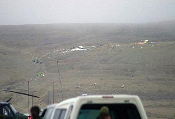 Unlikely Coincidence in First Air Crash-picture-1.jpg