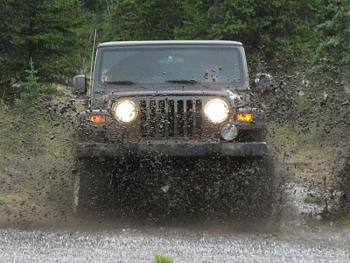Lets see everyones Canadian jeeps-811a.jpg