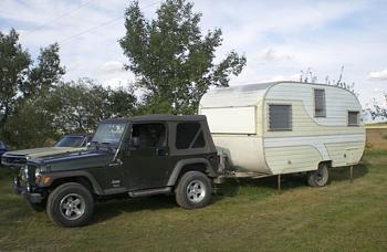 Lets see everyones Canadian jeeps-jeep-trailer.jpg