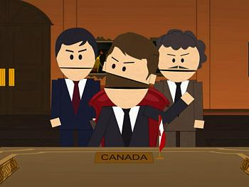 Ask a question about Canada-sp_1204_03.jpg