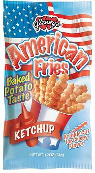 Ask a question about Canada-americanfries-ketchup-amfrys-bag.jpg