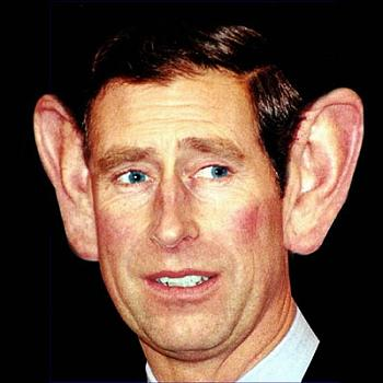Ask a question about Canada-prince_charles-ears.jpg
