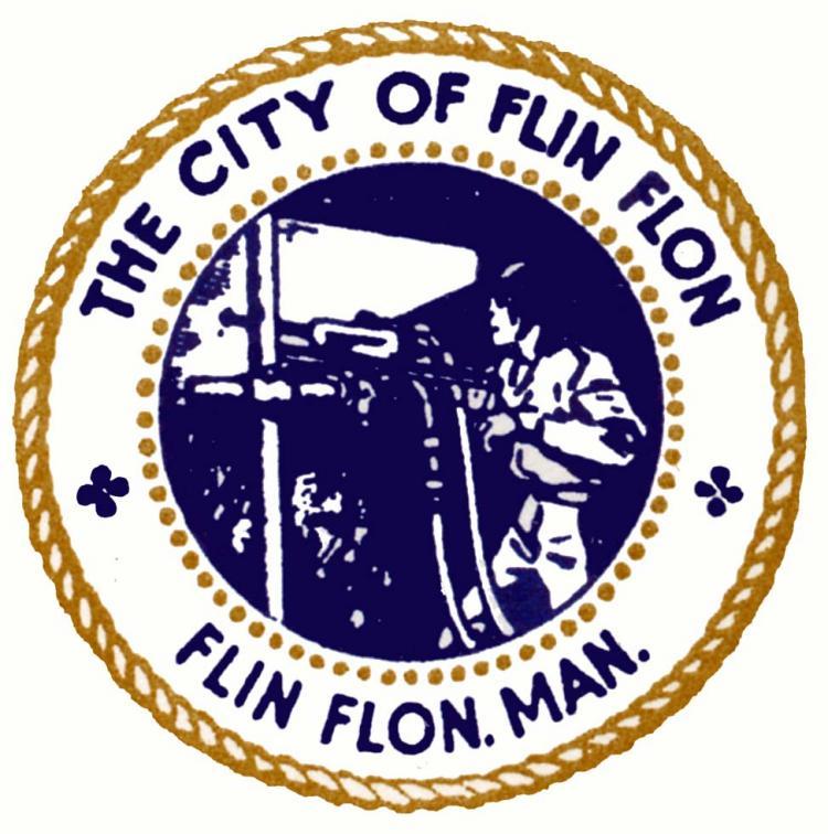 city fly forum