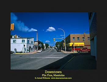 Ask a question about Canada-downtownflinflon.jpg