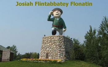 Ask a question about Canada-flinty-mascot-flin-flon_161.jpg