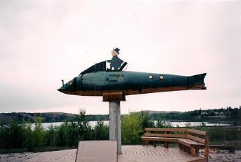 Ask a question about Canada-flinty-rides-submairne-flin-flon-sk.jpg