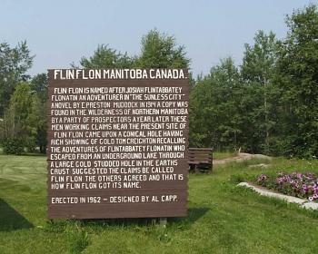 Ask a question about Canada-flin-flon-manitoba-canada_1251.jpg