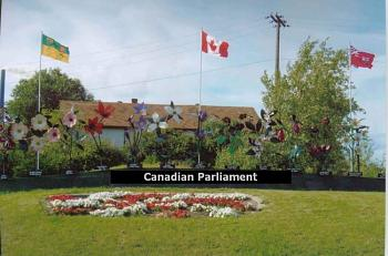 Ask a question about Canada-parliament.jpg