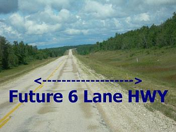 Ask a question about Canada-hwy-10-n-pas.jpg