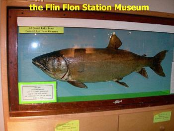 Ask a question about Canada-inside-flin-flon-station-museum-38.jpg