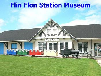 Ask a question about Canada-flin-flon-station-museum-11.jpg