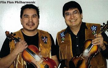 Ask a question about Canada-philharmonic.jpg