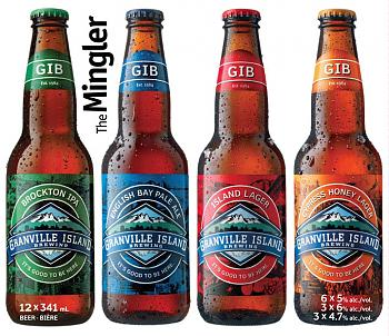 The Canadian Beer Scene-12pk-mingler.jpg