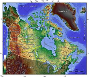 Ask a question about Canada-canada_topo2.jpg