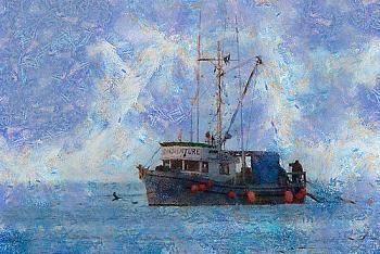 Vancouver Islanders?-work.5489722.1.flat-550x550-075-f.fishing-boat-nanoose-bay-van-b-c-canada.jpg