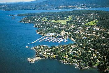 Vancouver Islanders?-nanoose-bay-aerial-featuring.jpg