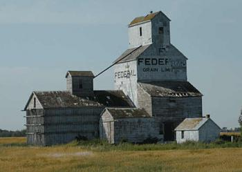 The Canadian Picture Thread!-dunleath-grain-elevator.jpg