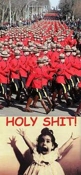 Ask a question about Canada-holyyshit-mounties.jpg