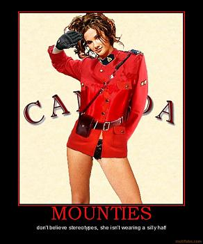 Ask a question about Canada-mounties-poster-.jpg