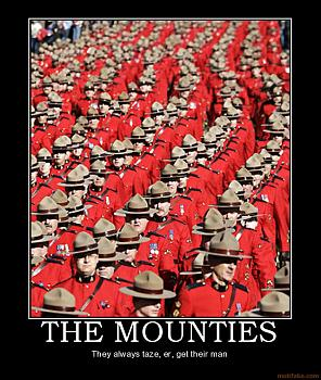 Ask a question about Canada-mounties-demotivational-poster-.jpg